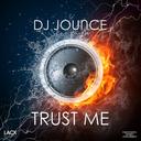 DJ Jounce Profile Image