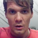 m.gaiser Profile Image