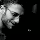 Ozen Nouse / Enzo Porrino Profile Image
