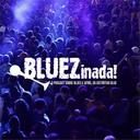 bluezinada