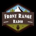 Front Range Radio Profile Image