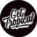 GET Tropical Profile Image