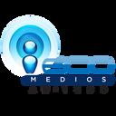 ECO Medios | Entrevistas Profile Image