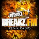 Breakz.FM - DJ Mix Radio Profile Image