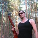 Luka Pasikowski Profile Image