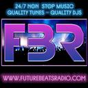 Future Beats Radio Profile Image