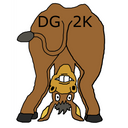 The Dumbass Guide 2 Knowledge Profile Image