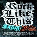 Rock_Like_This_Radio_KissFM Profile Image
