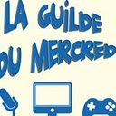 La Guilde du Mercredi Profile Image