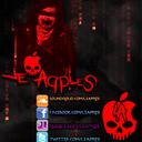 Le Apples Profile Image
