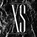 XS Profile Image