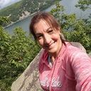 Sue Keup Profile Image