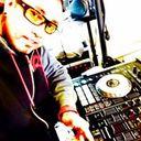 DJ FRICK