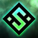 TSNM Profile Image