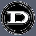 dchannel Profile Image