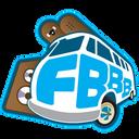 FBBB|For Boarders By Boarders Profile Image