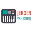 Jeroen van Rooij /Dancin' Bear