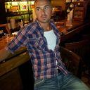 Ivan Topalov Profile Image