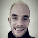Dave Gerrits Profile Image