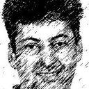 Hasan Bagci Profile Image