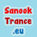 SanookTrance Profile Image