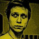 DJ RBM Profile Image