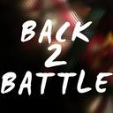 Back2Battle Profile Image