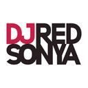 DJ Red Sonya Profile Image