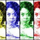 Ital Vibes Profile Image