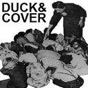 duckandcover Profile Image
