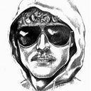 Pit Nag Profile Image