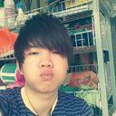 Andy Kong Profile Image