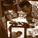 DJ CprodG Profile Image
