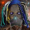 mooname Profile Image