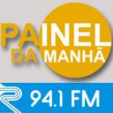Painel da Manhã Profile Image