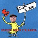Sam Vipond Profile Image