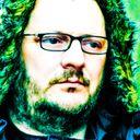 DJ Ethelon Profile Image