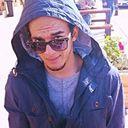 Ahmed El Rodi