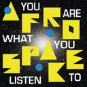 AFROSPACE Profile Image