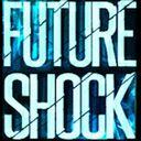 Futureshock Profile Image