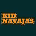 Kid Navajas Profile Image