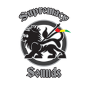 Supremacy Sounds Profile Image