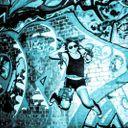 Emma Yasumi Profile Image