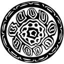 earthcore Profile Image