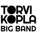Torvikopla Big Band