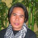 Junnel Abando Profile Image