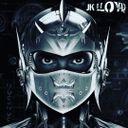 jklloyd Profile Image
