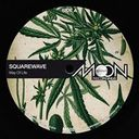 DJ SquareWave Profile Image