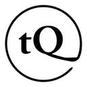 The Quietus Profile Image