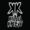 Killukrew Profile Image